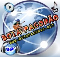 04 PRETINHO DELICIOSO.mp3