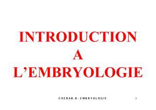 les_grandes_etapes_du_developpement_embryonnaire.pdf