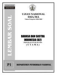 naskah_soal_bahasa_indonesia_2005.pdf