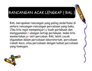 RANCANGAN ACAK  LENGKAP (RAL).pdf