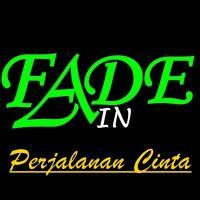 FADE_IN BAND - Pergi Menjauh.mp3