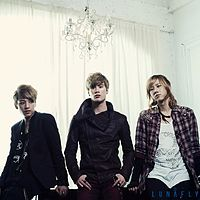 LUNAFLY cover of All Of Me by John Legend.mp3