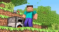 FormatFactoryWhen Steve isn't online 2- Party Animals (60fps Minecraft Animation).mp4