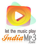 Piya O Re Piya @ IndiaMp3.Com.mp3