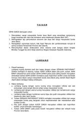 tujuan dan makna lambang..pdf