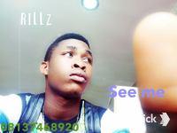 Rillz_See Mee_A-mix pro.mp3