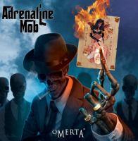 07-adrenaline_mob-come_undone.mp3