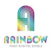 01 - A - Rainbow.mp3