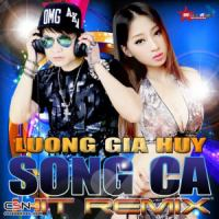 Ao Mong Tinh Yeu Remix_ - Luong Gia Huy_ [MP3 320kbps].mp3
