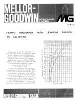 Co-M-18 Tiempo requerido para levantar presion en calderas.pdf