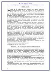 Historia de Anima.doc