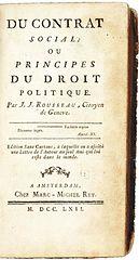 rousseau_-_du_contrat_social_ou_principes_du_droit_politique.epub