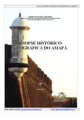 sinopse histórico-geográfica do amapá_completo.pdf