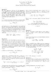 217376076-Lista8-resolucao.pdf