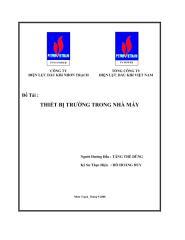 De Tai (HO HOANG DUY).pdf