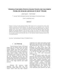 Revisi_Full_Paper_SNTI_Julian.pdf