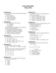 Kimia 2003.pdf