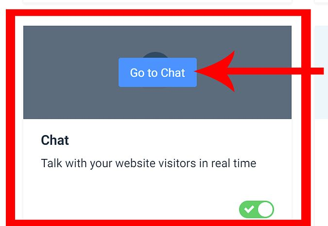 free website chatbox