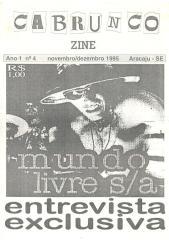 cabrunco 04 - novembro dezembro 1995.pdf