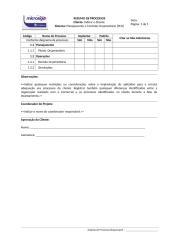 01 - RP - Controle Orçamentário.doc