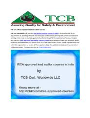 TCB_Cert._offers_irca_approved_lead_auditor_courses.pdf