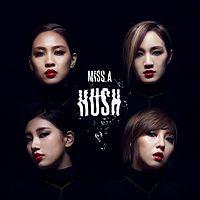 Hush.mp3