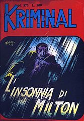 Kriminal.373-L'insonnia.di.Milton.(By.Roy.&.Aquila).cbz