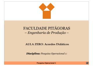 1ª_Aula_PO - Combinados Didáticos e Ementa.pdf