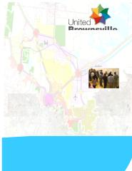 United Brownsville - Report, 2011.pdf