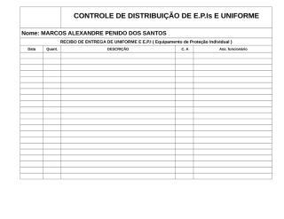 E.P.I MARCOS ALEXANDRE.doc