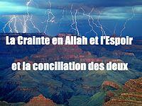 http://dc179.4shared.com/img/324987004/d6c75912/la_crainte_et_lespoir_dAllah.png?rnd=0.8709772154125673&sizeM=7