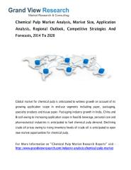 Chemical Pulp Market.pdf