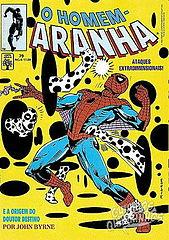Homem Aranha - Abril # 079.cbr
