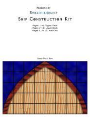 Construction Kit - Ship.pdf
