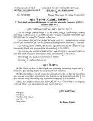 QĐ-_HT-_Về_việc_thành_lập_ban_chỉ_đạo_cuộc_thi_giải_toán_qua_mạng__Internet_cấp_THCS_năm_học_2012-_2013..doc