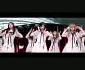 SNSD_Chocolate_Love_(Acapella_Vocal_Version).3gp