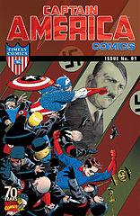 Captain America Comics 70th Anniversary Special 001 (2009) (Digital) (AnPymGold-Empire).cbz