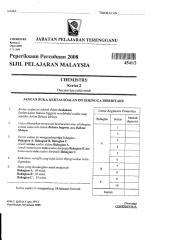 Chemistry 2.pdf