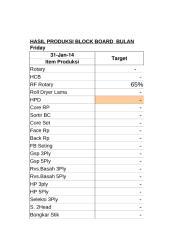 Email  Lap Produksi BB Jan,14 ( P.Acep ).xls
