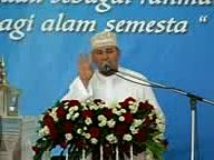 Ceramah Agama Islam - Oleh Habib Usman - Ukhuwah Islamiyah.mp4