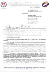 Lettera Pres. Berlusconi.pdf