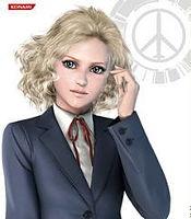 Metal-Gear-Solid-Peace-Walker-Koi-no-Yokushi-Ryoku-love-deterrence.mp3