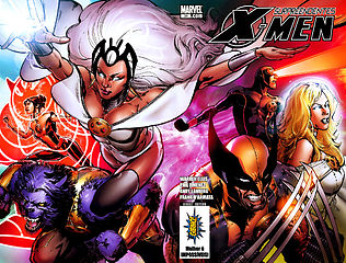 Astonishing.X-Men.31.(2009).xmen-blog.cbr