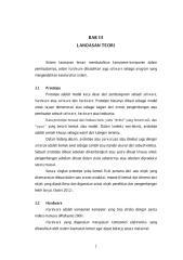 BAB III_Landasan Teori.pdf