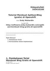 Membuat Blog atau Aplikasi Gratis di Openshift.docx.docx