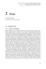 e  book 1.pdf