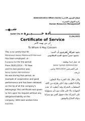 EverGrow Experinse Certificate.docx