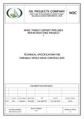 0000.0000-EL-0016.pdf