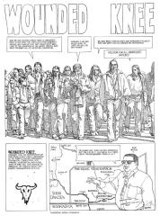Wounded Knee by Moebius.pdf
