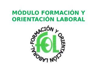 DES FORMACION Y ORIENTACION.doc